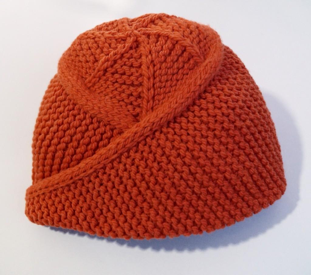 Brooklyn tweed, hat, knit, knitted, knitting blog uk, knitwear, knitted accessories, Quincy hat, Jared Flood, yarn, wool, moebius twist, quince & co, osprey yarn