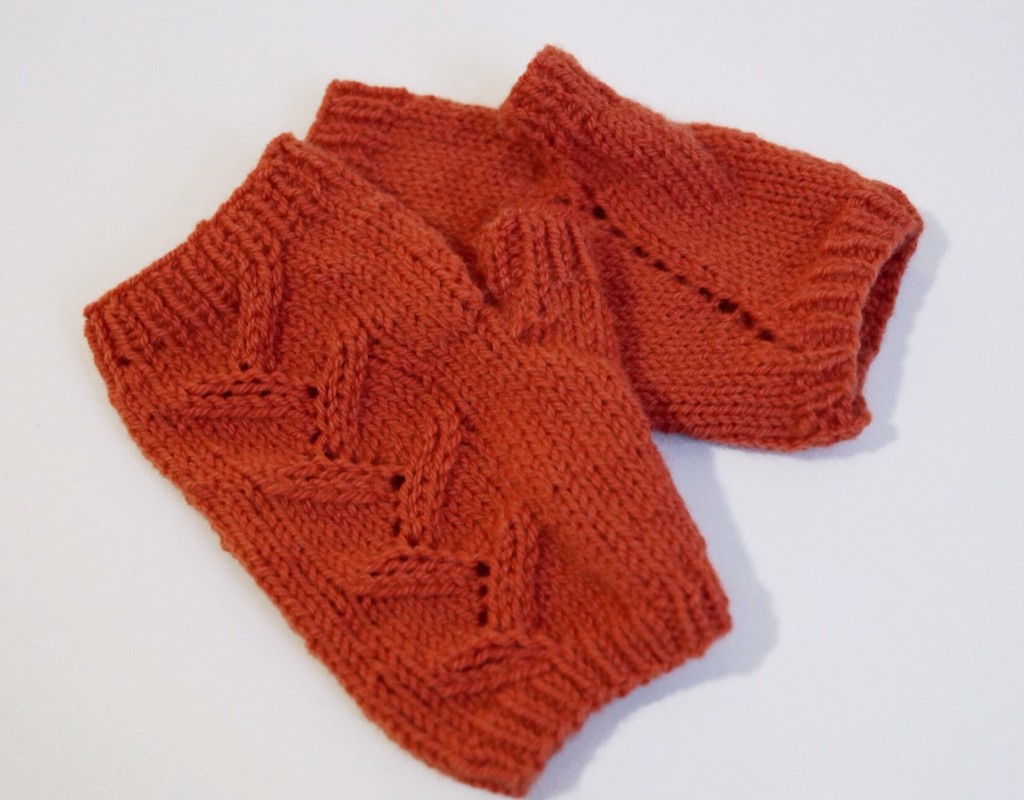 Quince & Co., mittens, knit, knitted, knitting blog uk, knitwear, knitted accessories, Sherwood mitts, Pam Allen, yarn, wool, yarn over