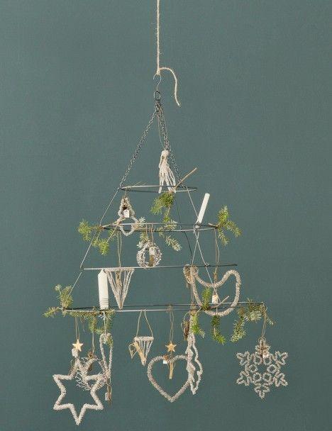 Christmas, gift, festive, seasonal, presents,