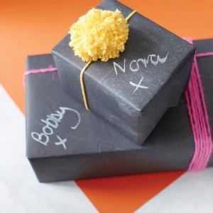 Christmas, gift, festive, seasonal, presents, wrapping paper