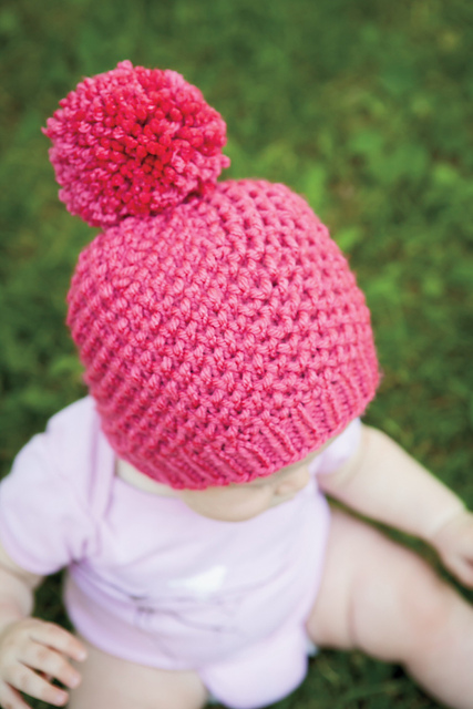 stitch patterns, bee stitch, baby knits, knitting, knitting patterns, free knitting patterns, knitted hat, knitting blog uk, knitting blog, knitwear