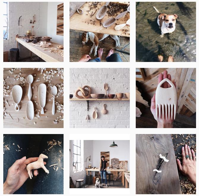 Ariele Alasko - Shortrounds Knitwear