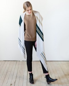 Tryk Woolfolk AW15 - Shortrounds Knitwear