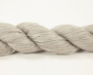 Shibui Knits Linen in Sidewalk - Shortrounds Knitwear