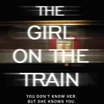 The Girl on the train | Shortrounds Knitwear