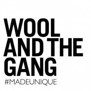Wool And The Gang knitting survey results | Shortrounds Knitwear
