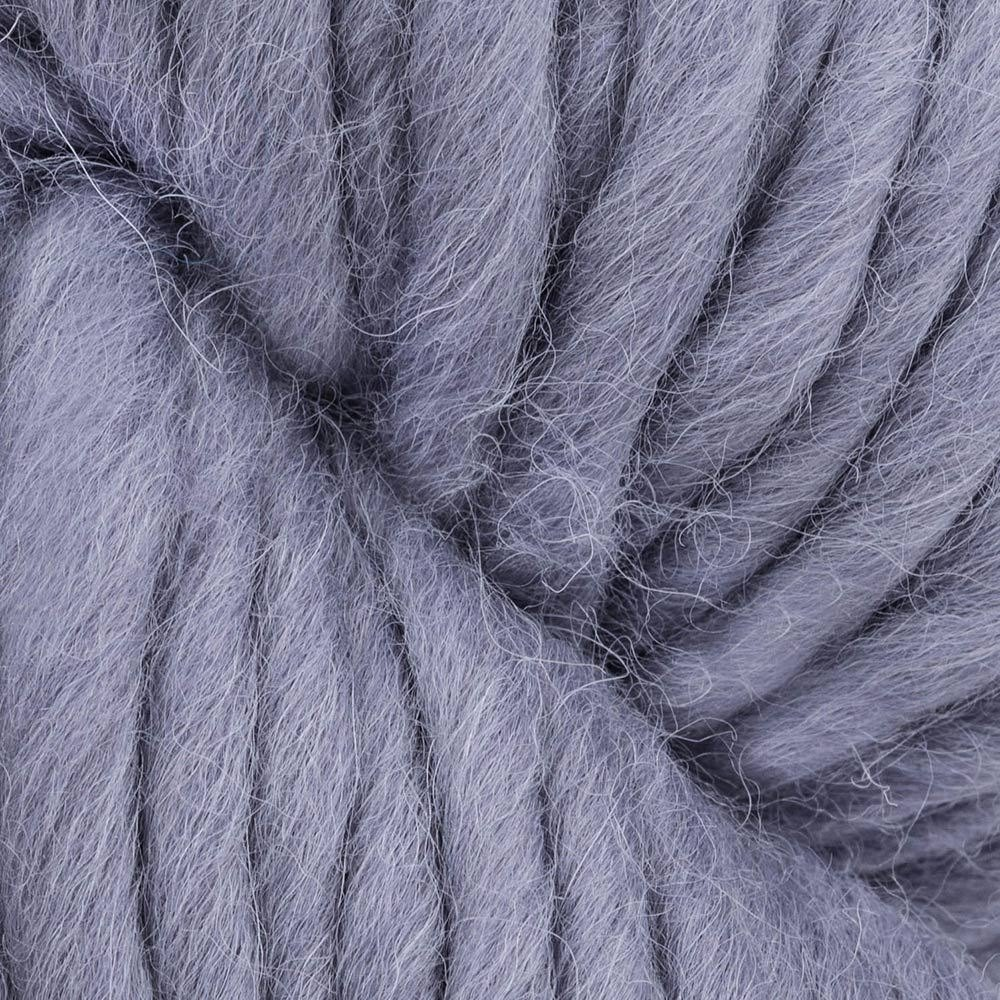 Blue Sky Alpaca | Shortrounds Knitwear