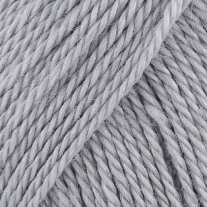 Drops Baby Alpaca Silk | Shortrounds Knitwear