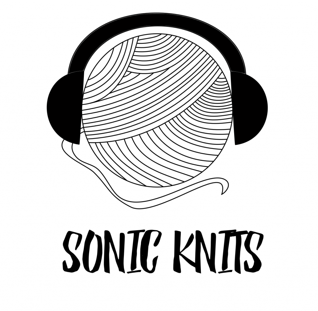 Sonic Knits | Shortrounds Knitwear
