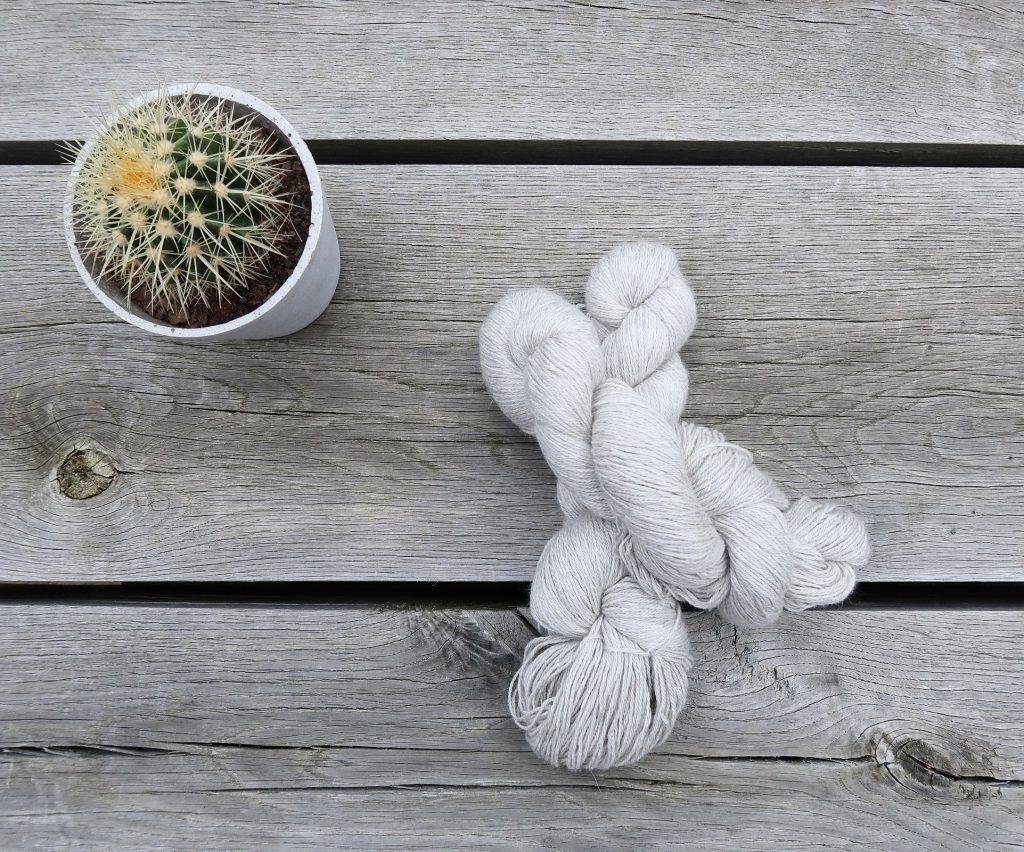 Belinda Harris Reid yarn haul   Shortrounds Knitwear